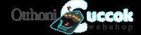 otthoni cuccok webshop logó