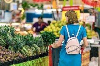Milyen bevásárlótáskát vigyél magaddal?