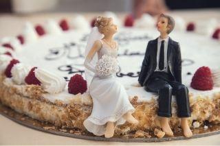 Ajándék házassági évforduló alkalmára