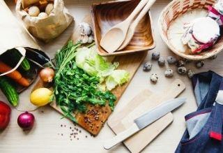 Milyen a jó konyhafelszerelés?