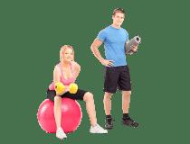 Otthoni edzés termékek kategóriái